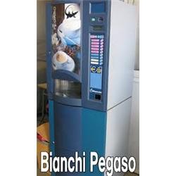 BIANCHI PEGASO USADA - U2015001