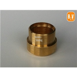 BOCULA EXTERNA - B19004326