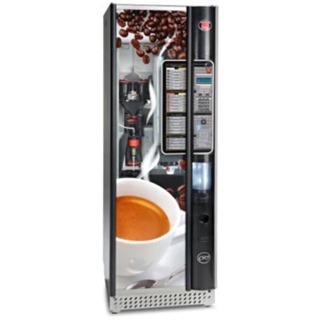 MÁQ. DE CAFÉ DUCALE CITIVISION 700 - SOTTOVUOTO - - PTDUCALECITIVISION