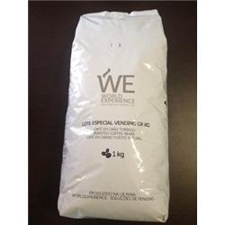 CAFÉ EM GRAO WE - C2015148