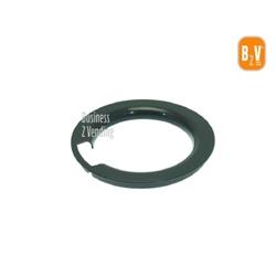 COLAR COPO MIXER SPRINT - B05145925