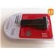 CONVERTER USB>SERIAL - P2015010