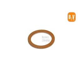 ANILHA DE COBRE SONDA TEMPERATURA - B18002516
