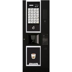 MAQ. DE CAFÉ LEI4001ES-6S MONOCALDEIRA-SMART- - PTLEI400ES03BV