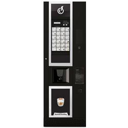 MAQ. DE CAFE L6001ES-6S MONOCALDEIRA-SMART- - PTLEI600ES03BV