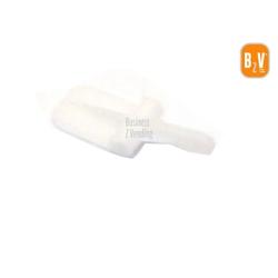 APOIO DOSEADOR -TRAS- - B05123715