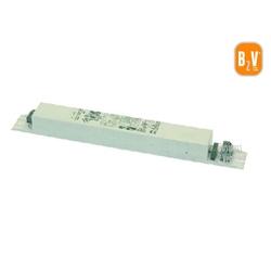BALASTRO ELECTRONICO 2x30W - B23031716