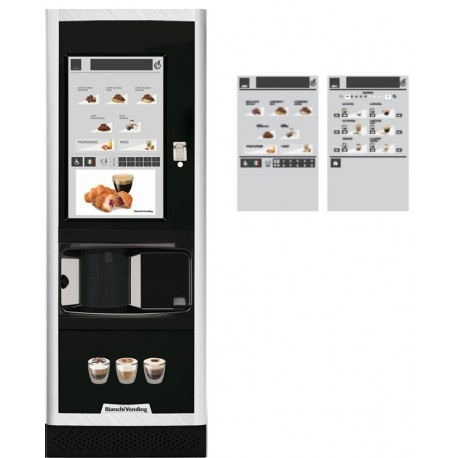 """LEI700+2C 1ES-7 DB T32 IAV TP-TOUCH32""""+TOPPING"""
