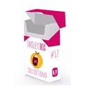 SMILEYS BOX #17 TOU COM SONO