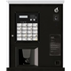 MAQ. DE CAFÉ L300 1ES-6S MONOCALDEIRA-SMART- - PTLEI300ES02BV