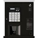 MAQ. DE CAFÉ L300 1ES-6S MONOCALDEIRA-SMART-
