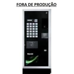 MAQ. DE CAFE LEI 500 - PTLEI500ES7