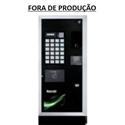 MAQ. DE CAFE LEI 500