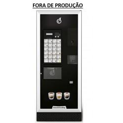 MÁQ. DE CAFÉ L500 1ES-7S MONOCALDEIRA-EASY-
