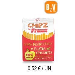 CHIPZ MAÇA - FC001