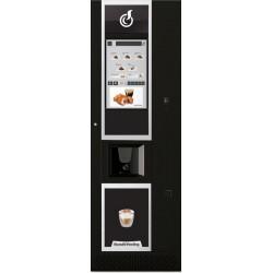MAQ. DE CAFE L6001ES-6S MONOCALDEIRA-TOUCH21-