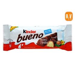 KINDER BUENO - 101978KINDERBUENO