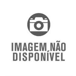 SONDA TEMPERATURA CALDAIA - S1397004