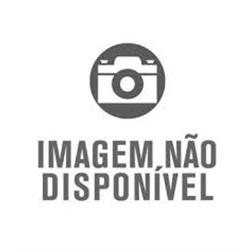 """VALVOLA DI NON RITORNO ø 1/8""""M-1/8""""M - S1523700"""
