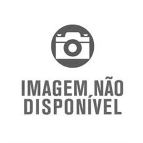 """VALVOLA CALDAIA ø 1/8""""M-8 mm - S1523052"""