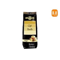 CAPRIMO CAFÉ BAUNILHA - C2015002