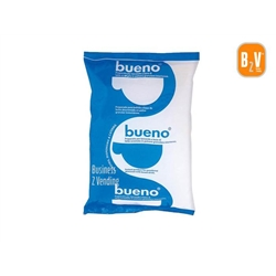 LEITE BUENO - C2015004