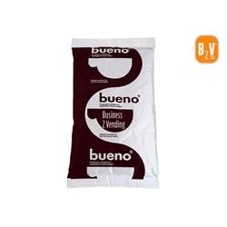 CHOCOLATE BUENO - C2015005