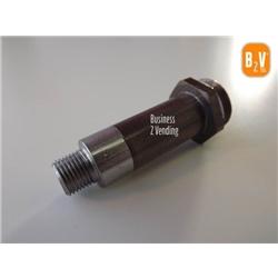 ARMATURE TUBE OLAB - B41037316