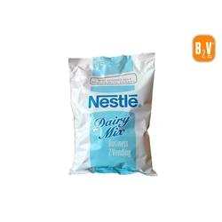 NESTLE DAIRY MIX DESNATADO - C2015010