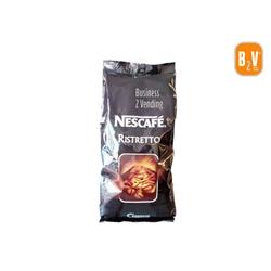 NESCAFE RISTRETO - C2015016