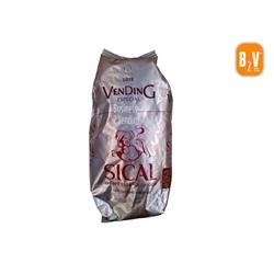 SICAL LOTE VENDING - C2015017