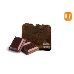 BOLO FATIA CHOCOLATE - C2015027