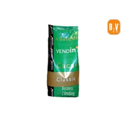 CHOC VENDIN CLASSICO - C2015049