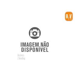 DESCAFAINADO VENDIN 250GR - C2015055