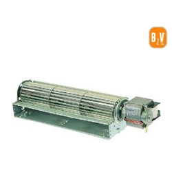 VENTILATORE TANGENZIALE 300 mm DX - S1805001