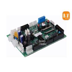 SCHEDA ELETTRONICA CPU - S1390037