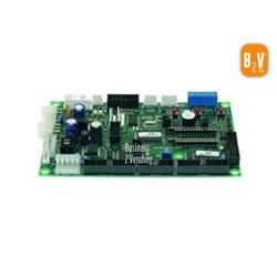 SCHEDA ELETTRONICA CPU - S1390030