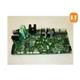 PLACA CPU IRIS - B26029036-02